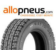 PNEU Michelin XDW ICEGRIP 245/70R19.5 136L M+S,3PMSF