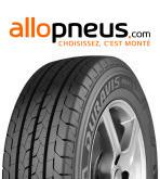 PNEU Bridgestone DURAVIS R660 165/70R14 89R C