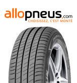 PNEU Michelin PRIMACY 3 215/60R17 96V FSL