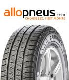 PNEU Pirelli CARRIER WINTER 235/65R16 118R C,MO-V (MO),MO-V (V)