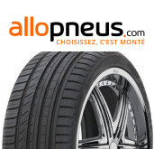 PNEU Kinforest KF550 295/40R21 111Y XL
