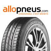 PNEU Bridgestone B280 185/65R14 86T