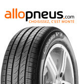 PNEU Pirelli CINTURATO P7 ALL SEASON 175/65R14 82T