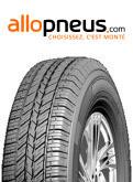 PNEU Jinyu tires YS72 255/50R19 103V