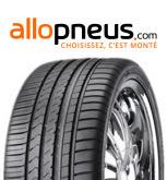PNEU Winrun R330 265/35R18 97W XL