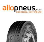 PNEU Pirelli TW:01 315/70R22.5 154L M+S,3PMSF
