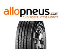 PNEU Pirelli FR:01 265/70R19.5 140M