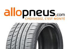 PNEU Jinyu tires YU63 325/30R21 108Y XL