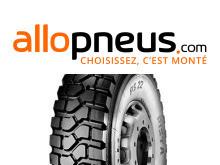 PNEU Pirelli PS22 335/80R20 149K