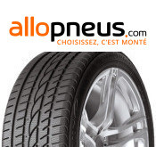 PNEU Windforce SNOWPOWER 255/50R19 107H XL