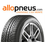 PNEU Fortuna WINTER 2 185/60R14 82T