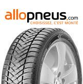 PNEU Maxxis AP2 215/65R15 100H XL