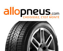 PNEU Fortuna WINTER UHP 255/40R19 100V XL