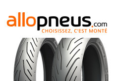 PNEU Michelin PILOT POWER 3 SC 160/60R15 67H TL,Arrière,Radial