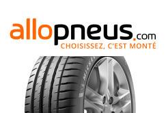 PNEU Michelin PILOT SPORT 4 255/40R20 101Y AO,Acoustic