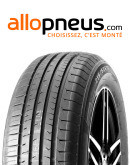 PNEU Sunwide RS-ONE 255/35R19 96W XL