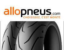 PNEU Michelin SCORCHER 11 150/60R17 66W TL,Arrière,Radial