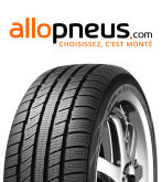 PNEU Ovation VI-782AS 165/60R14 75H