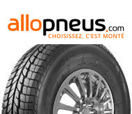 PNEU Powertrac SNOWTOUR 175/70R14 88T XL