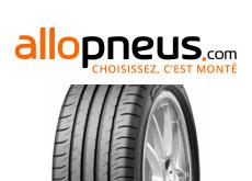 PNEU Dunlop SPORT MAXX 050 235/55R20 102V