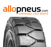 PNEU Eurogrip LUG ECODURE PLUS 355/65R15 PPS,NOIR,standard