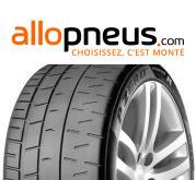 PNEU Pirelli P ZERO TROFEO R 205/50R15 86Y N4