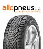 PNEU Pirelli CINTURATO WINTER 165/65R15 81T