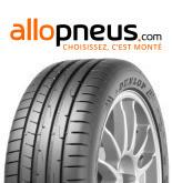 PNEU Dunlop SPORT MAXX RT 2 265/45R21 104W MFS