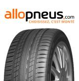 PNEU Jinyu tires YS82 285/40R20 104Y