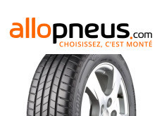 PNEU Bridgestone TURANZA T005 215/65R15 96H