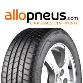 PNEU Bridgestone TURANZA T005 235/55R17 99W