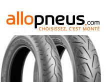 PNEU Bridgestone BATTLECRUISE H50 150/80R16 77H TL,Arrière,Diagonal