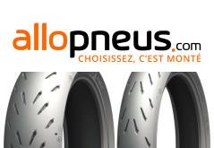PNEU Michelin POWER RS 120/60R17 55W TL,Avant,Radial