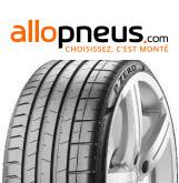 PNEU Pirelli P-ZERO 315/30R21 105Y XL,N0