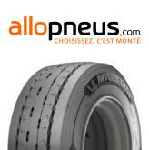 PNEU Michelin X MULTI T2 385/55R22.5 160K M+S