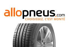 PNEU Michelin PREMIER LTX 255/60R17 106V