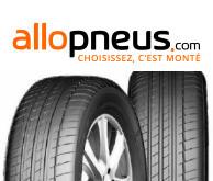 PNEU Habilead RS26 245/50R20 102Y