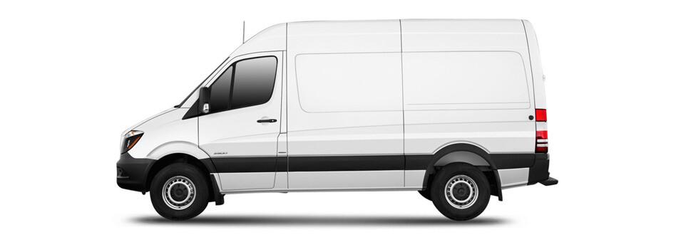 jante pas ch re pour mercedes sprinter 3 5 t camionnette achat de jante alu et t le prix. Black Bedroom Furniture Sets. Home Design Ideas