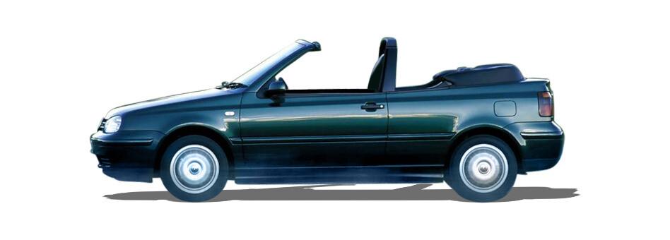 jante tole pas ch re pour volkswagen golf iv cabriolet achat de jante tole prix discount. Black Bedroom Furniture Sets. Home Design Ideas