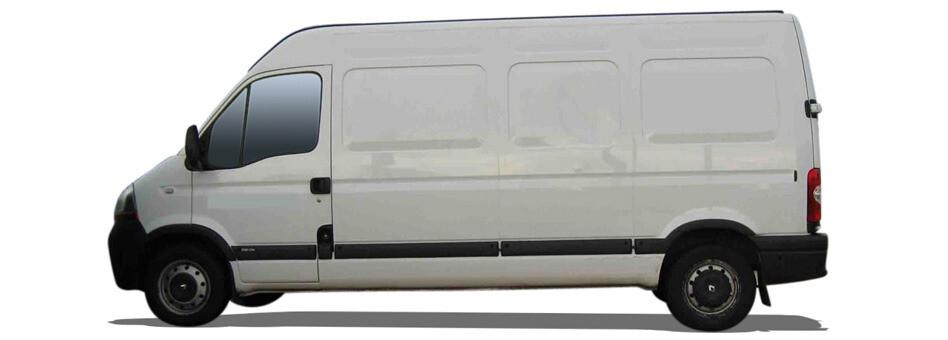 jante pas ch re pour renault master iii camionnette. Black Bedroom Furniture Sets. Home Design Ideas