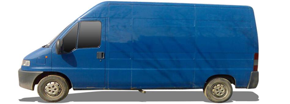 jante pas ch re pour peugeot boxer camionnette achat de jante alu et t le prix discount avec. Black Bedroom Furniture Sets. Home Design Ideas