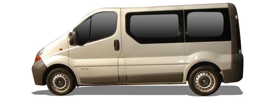 jante pas ch re pour renault trafic ii autobus autocar achat de jante alu et t le prix. Black Bedroom Furniture Sets. Home Design Ideas