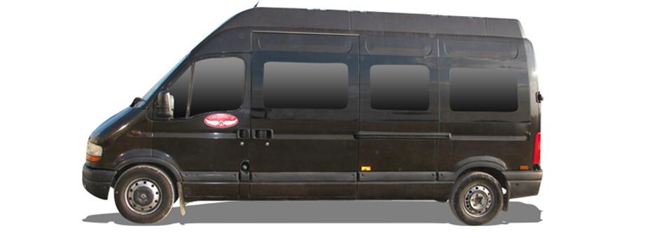 jante pas ch re pour renault master ii camionnette achat de jante alu et t le prix discount. Black Bedroom Furniture Sets. Home Design Ideas