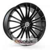 AC Wheels Xela