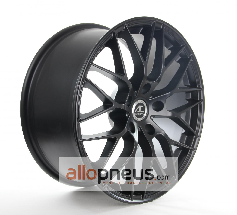 jante ac wheels saphire petits prix achat de jante. Black Bedroom Furniture Sets. Home Design Ideas