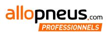 Allopneus Pro